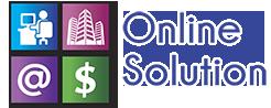 Online Solution